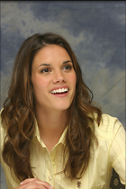 Celebrity Photo: Missy Peregrym 2048x3072   773 kb Viewed 469 times @BestEyeCandy.com Added 2318 days ago