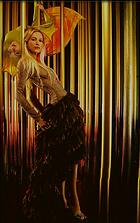 Celebrity Photo: Jolene Blalock 900x1432   239 kb Viewed 1.620 times @BestEyeCandy.com Added 3436 days ago