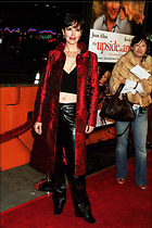 Celebrity Photo: Janine Turner 2000x3000   702 kb Viewed 1.039 times @BestEyeCandy.com Added 3608 days ago