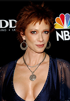 Celebrity Photo: Lauren Holly 2100x3021   856 kb Viewed 1.314 times @BestEyeCandy.com Added 2206 days ago
