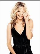 Celebrity Photo: Meg Ryan 454x605   30 kb Viewed 152 times @BestEyeCandy.com Added 2059 days ago