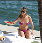 Celebrity Photo: Jennifer Aniston 1516x1558   1.2 mb Viewed 545 times @BestEyeCandy.com Added 2850 days ago