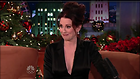 Celebrity Photo: Megan Mullally 624x352   43 kb Viewed 521 times @BestEyeCandy.com Added 2417 days ago