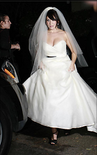 Celebrity Photo: Marla Sokoloff 500x800   64 kb Viewed 359 times @BestEyeCandy.com Added 2421 days ago