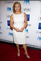 Celebrity Photo: Katie Couric 341x512   43 kb Viewed 815 times @BestEyeCandy.com Added 1834 days ago