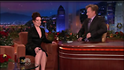Celebrity Photo: Megan Mullally 624x352   44 kb Viewed 398 times @BestEyeCandy.com Added 2327 days ago