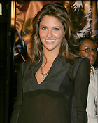 Celebrity Photo: Jill Wagner 2400x3000   809 kb Viewed 1.374 times @BestEyeCandy.com Added 1976 days ago