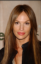 Celebrity Photo: Jolene Blalock 2160x3315   1,002 kb Viewed 29 times @BestEyeCandy.com Added 3491 days ago
