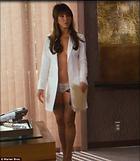 Celebrity Photo: Jennifer Aniston 634x729   61 kb Viewed 2.518 times @BestEyeCandy.com Added 1833 days ago