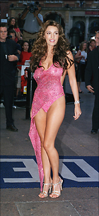 Celebrity Photo: Kelly Brook 1000x2188   729 kb Viewed 12.574 times @BestEyeCandy.com Added 3675 days ago