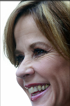 Celebrity Photo: Linda Blair 2336x3504   913 kb Viewed 599 times @BestEyeCandy.com Added 3156 days ago