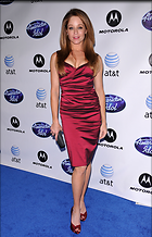 Celebrity Photo: Jamie Luner 1927x3000   1,051 kb Viewed 24 times @BestEyeCandy.com Added 1819 days ago