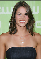 Celebrity Photo: Missy Peregrym 1868x2680   531 kb Viewed 300 times @BestEyeCandy.com Added 2464 days ago