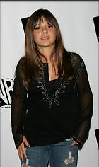 Celebrity Photo: Mackenzie Rosman 1776x3000   535 kb Viewed 616 times @BestEyeCandy.com Added 2387 days ago