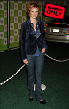 Celebrity Photo: Lauren Holly 2400x3772   1.6 mb Viewed 16 times @BestEyeCandy.com Added 2206 days ago