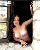 Celebrity Photo: Holly Marie Combs 480x600   61 kb Viewed 1.924 times @BestEyeCandy.com Added 4078 days ago
