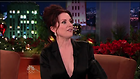 Celebrity Photo: Megan Mullally 624x352   39 kb Viewed 630 times @BestEyeCandy.com Added 2417 days ago