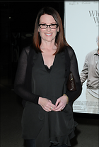 Celebrity Photo: Megan Mullally 2430x3600   587 kb Viewed 437 times @BestEyeCandy.com Added 2611 days ago
