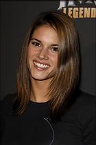 Celebrity Photo: Missy Peregrym 1993x3000   1,120 kb Viewed 28 times @BestEyeCandy.com Added 2464 days ago
