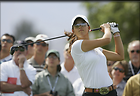 Celebrity Photo: Michelle Wie 3000x2055   420 kb Viewed 590 times @BestEyeCandy.com Added 3077 days ago