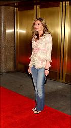 Celebrity Photo: Maura Tierney 1498x2720   756 kb Viewed 420 times @BestEyeCandy.com Added 2079 days ago