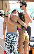 Celebrity Photo: Jessica Alba 700x1091   99 kb Viewed 3.331 times @BestEyeCandy.com Added 3397 days ago