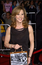 Celebrity Photo: Linda Blair 470x720   119 kb Viewed 797 times @BestEyeCandy.com Added 3776 days ago