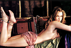 Celebrity Photo: Katherine Heigl 1026x699   231 kb Viewed 3.217 times @BestEyeCandy.com Added 4323 days ago