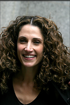 Celebrity Photo: Melina Kanakaredes 1800x2700   584 kb Viewed 664 times @BestEyeCandy.com Added 3024 days ago