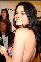Celebrity Photo: Jodi Lyn OKeefe 1152x1728   281 kb Viewed 461 times @BestEyeCandy.com Added 2594 days ago