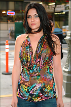 Celebrity Photo: Jodi Lyn OKeefe 1152x1728   383 kb Viewed 390 times @BestEyeCandy.com Added 2479 days ago