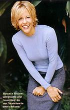 Celebrity Photo: Meg Ryan 520x809   57 kb Viewed 249 times @BestEyeCandy.com Added 2093 days ago