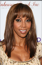 Celebrity Photo: Holly Robinson Peete 1975x3000   732 kb Viewed 418 times @BestEyeCandy.com Added 2154 days ago