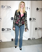 Celebrity Photo: Kathryn Morris 2400x3000   810 kb Viewed 424 times @BestEyeCandy.com Added 2055 days ago