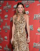 Celebrity Photo: Krista Allen 2400x3000   663 kb Viewed 813 times @BestEyeCandy.com Added 3495 days ago