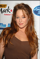 Celebrity Photo: Jamie Luner 411x600   82 kb Viewed 277 times @BestEyeCandy.com Added 1819 days ago