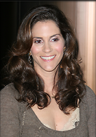 Celebrity Photo: Jami Gertz 2516x3600   792 kb Viewed 868 times @BestEyeCandy.com Added 1984 days ago