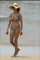 Celebrity Photo: Jami Gertz 2400x3600   826 kb Viewed 1.772 times @BestEyeCandy.com Added 1941 days ago