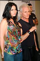 Celebrity Photo: Jodi Lyn OKeefe 1152x1728   344 kb Viewed 386 times @BestEyeCandy.com Added 2479 days ago