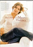 Celebrity Photo: Maura Tierney 767x1066   309 kb Viewed 590 times @BestEyeCandy.com Added 1988 days ago