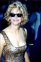 Celebrity Photo: Meg Ryan 454x681   50 kb Viewed 150 times @BestEyeCandy.com Added 2059 days ago