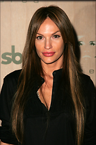 Celebrity Photo: Jolene Blalock 2336x3504   687 kb Viewed 565 times @BestEyeCandy.com Added 3491 days ago