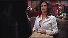 Celebrity Photo: Jami Gertz 1920x1080   187 kb Viewed 925 times @BestEyeCandy.com Added 1852 days ago