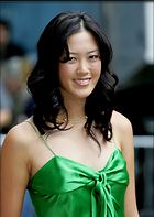 Celebrity Photo: Michelle Wie 2136x3000   475 kb Viewed 1.811 times @BestEyeCandy.com Added 3077 days ago