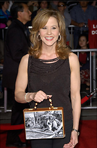Celebrity Photo: Linda Blair 470x715   117 kb Viewed 479 times @BestEyeCandy.com Added 3776 days ago