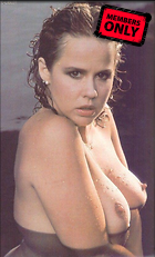 Celebrity Photo: Linda Blair 503x831   59 kb Viewed 85 times @BestEyeCandy.com Added 2244 days ago