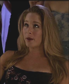 Celebrity Photo: Jamie Luner 662x800   97 kb Viewed 307 times @BestEyeCandy.com Added 1819 days ago