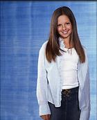 Celebrity Photo: Mackenzie Rosman 800x988   117 kb Viewed 590 times @BestEyeCandy.com Added 2321 days ago