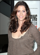 Celebrity Photo: Jami Gertz 2630x3600   774 kb Viewed 630 times @BestEyeCandy.com Added 1952 days ago