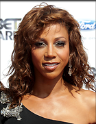 Celebrity Photo: Holly Robinson Peete 2319x3000   917 kb Viewed 343 times @BestEyeCandy.com Added 2154 days ago